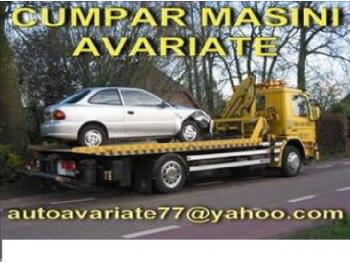 imagine vand-Volkswagen-Golf-1.6-Benzina-avariat-4324.htm