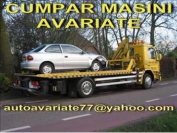 imagine vand-Volkswagen-Golf-1.9-Diesel-avariat-4411.htm
